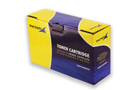 Tonerová náplň CEP/382 Yellow - IS (2 700)