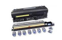 F2G77A - Maintenance kit/IS - LJ M604, M605, M606