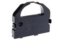 Epson farbiaca páska DFX 5000 (S015055) (8766)